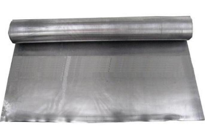一般医用铅门需要多厚的防辐射铅板呢?