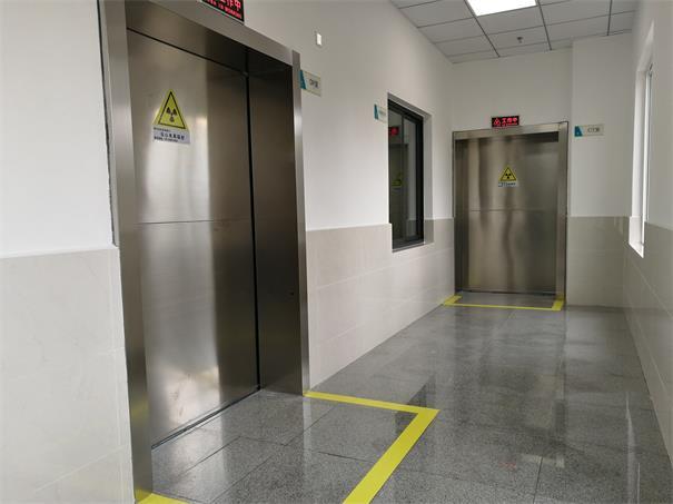CT机房射线防护改造厂家告诉你射线防护注意事项有哪些?