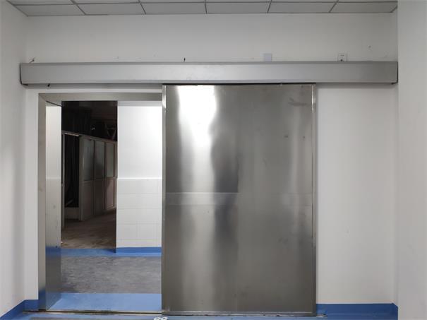 放射科机房射线防护改造厂家带您了解核辐射