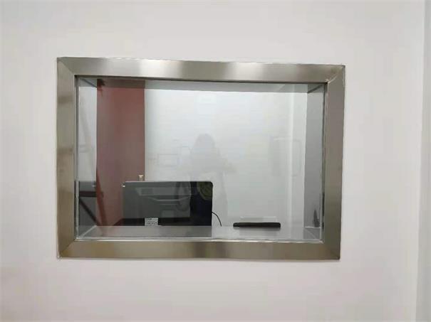 如何判断铅玻璃质量及标准有哪些喃?