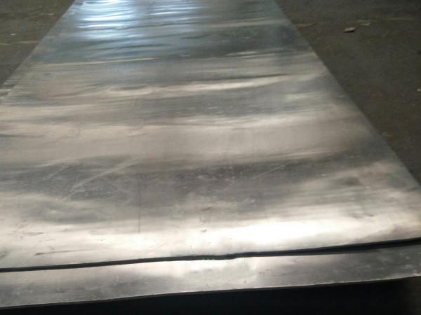 想知道铅板为什么能防辐射的原理吗?